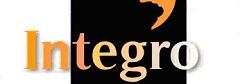 Integro-Servis