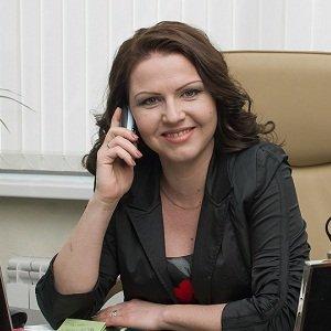Nadezhda-Maslovskaya