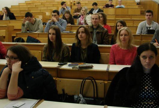 Otkrytaya-lektsiya-dlya-studentov