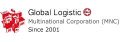 ГлобалЛогистик