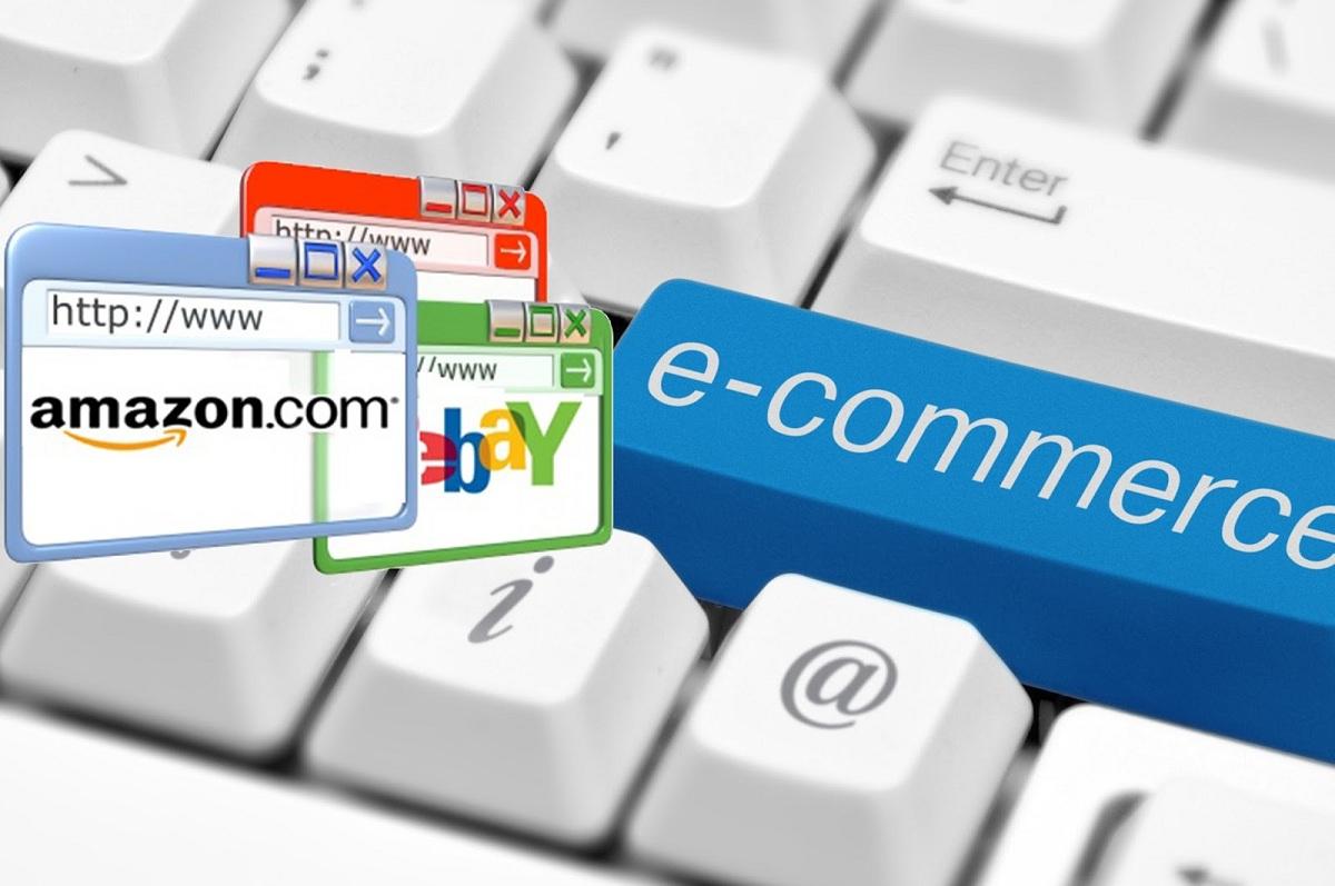 Автоматизация логистики и рост электронной коммерции