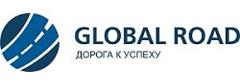 GlobalRoad