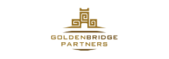 Golden Bgidge Partners