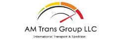 AM Trans Group LLC