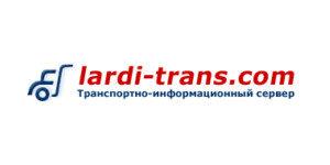 Lardi Trans