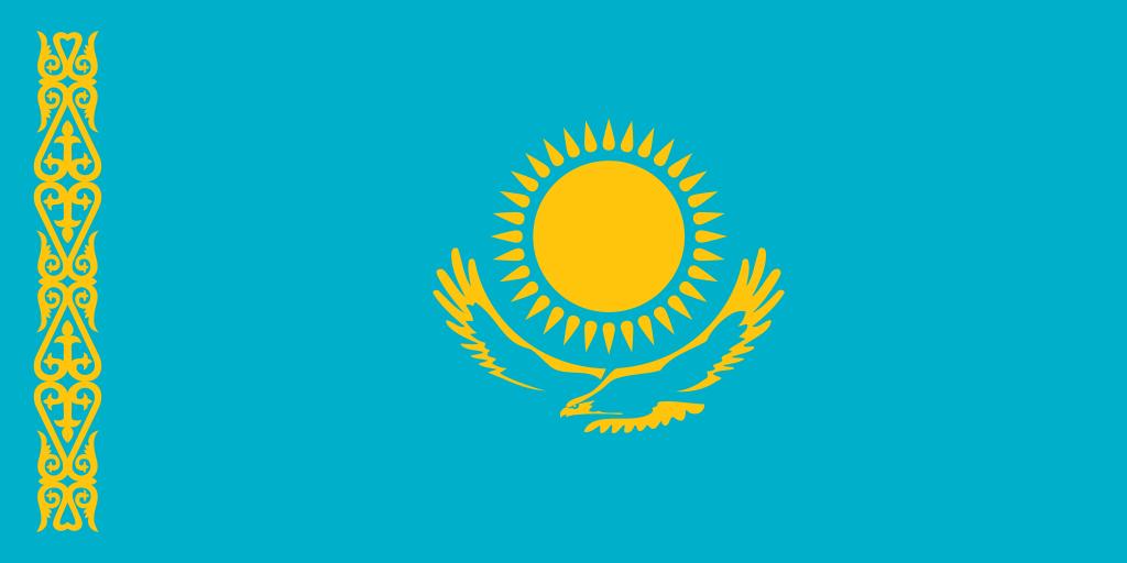 flag-kz