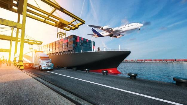 Что такое транспортная логистика простыми словами: цели, задачи, методы