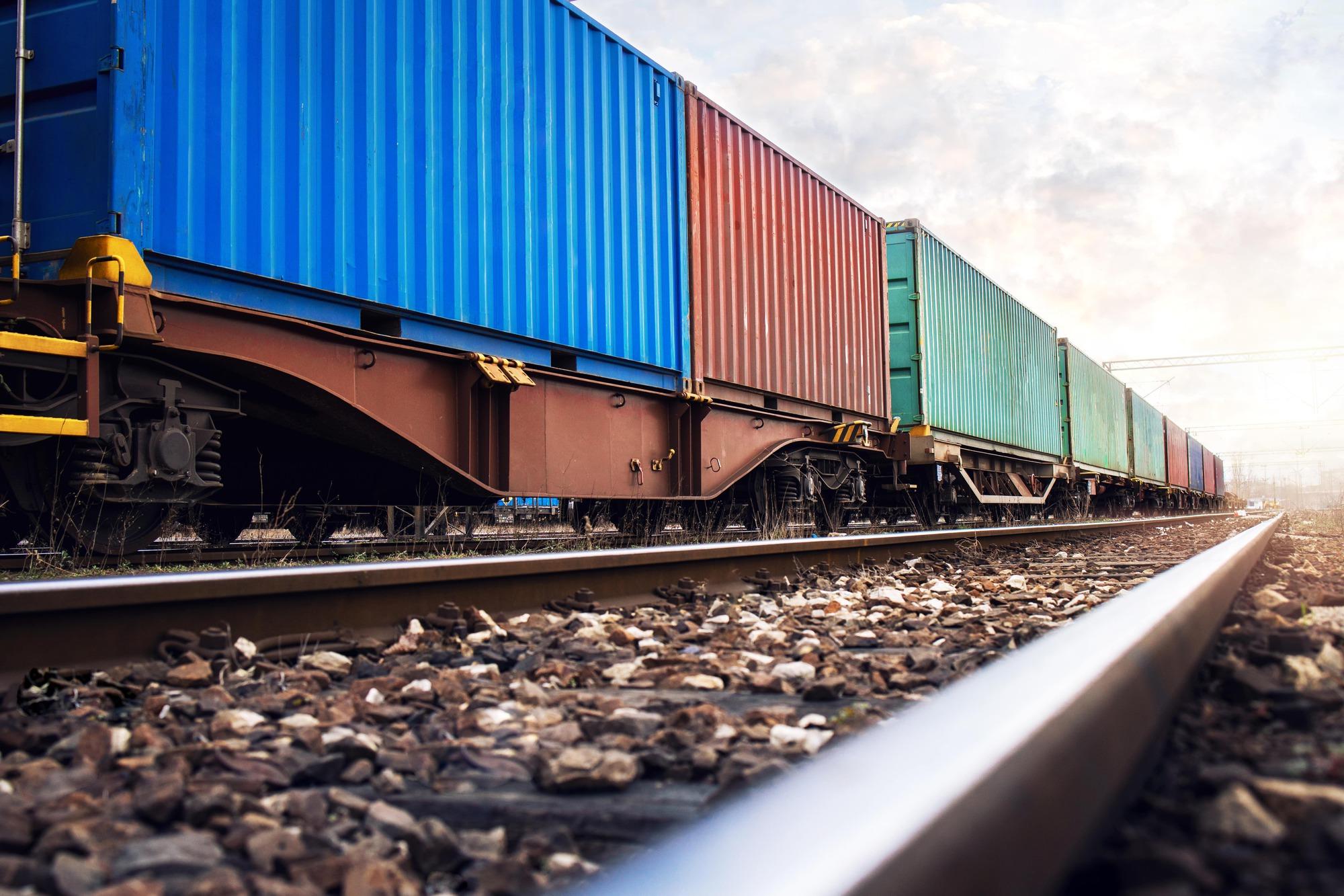 Ж / д перевозки: роль грамотной организации в безопасной доставке груза