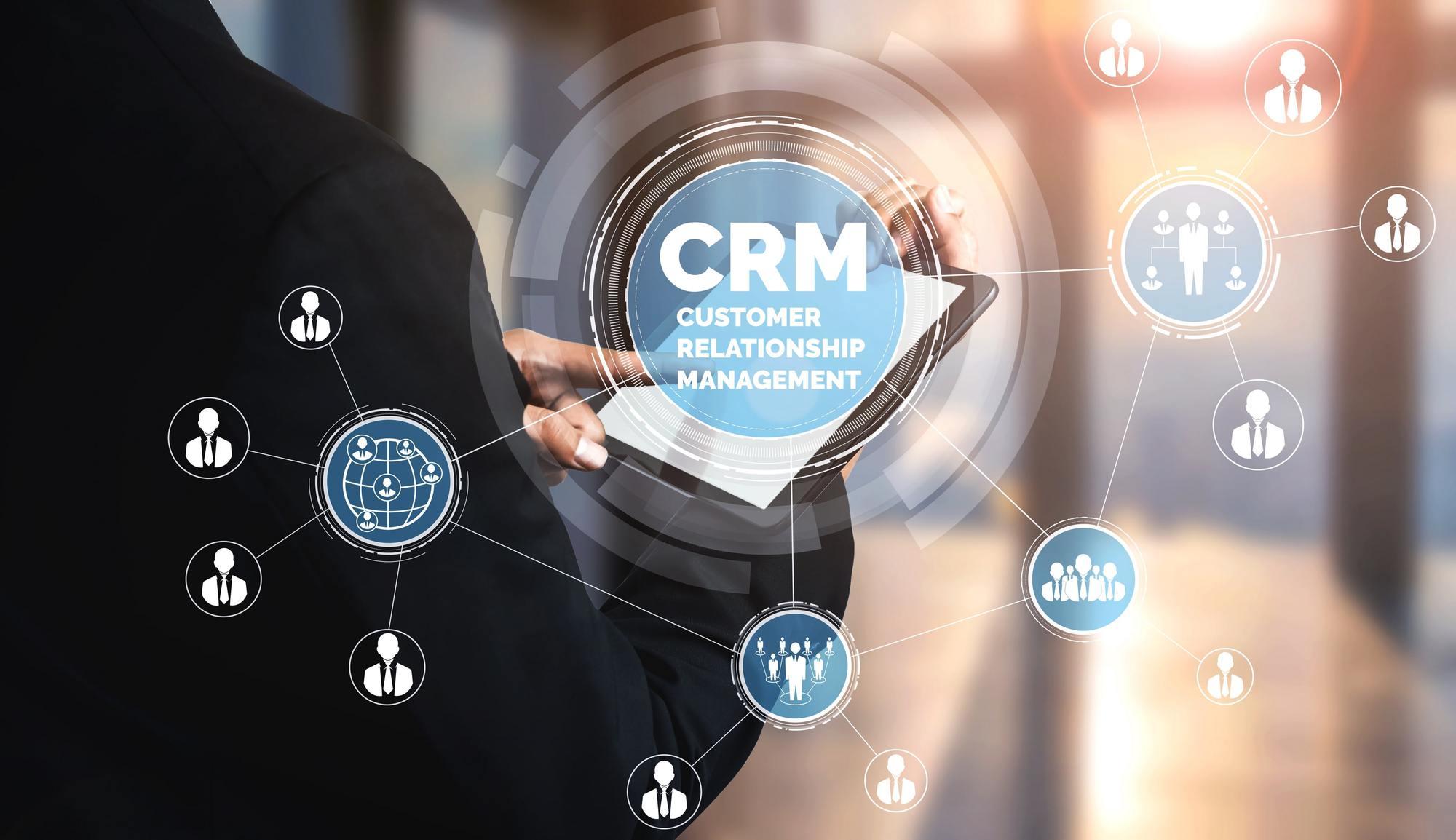 Плюсы ЦРМ | Виды CRM систем их плюсы и минусы