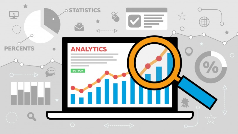 ABC analysis in logistics
